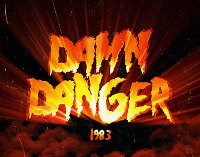 Damn Danger