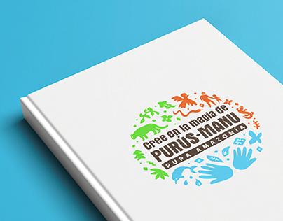 Purús-Manu / WWF Campaign
