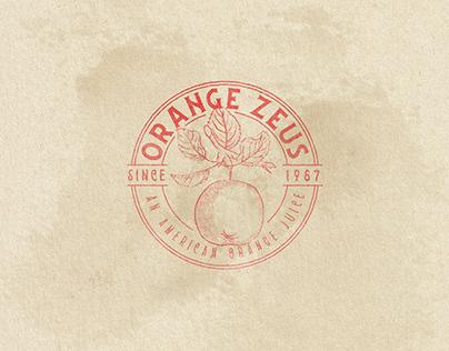 Vintage Badges/Label