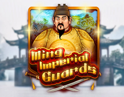 Imperial Guards - Slot Game