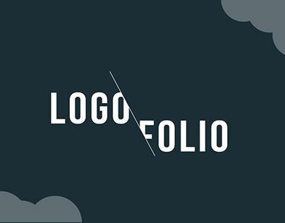 Logo Folio Design