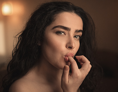Isabela Mageste