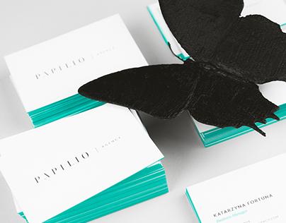 Papilio Agency