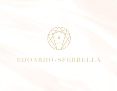 Edoardo Sferrella personal branding