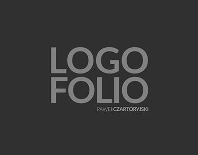 Logo - Portfolio