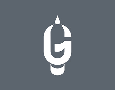 Gillett Company