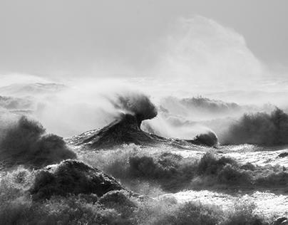 Storm Imogen uk