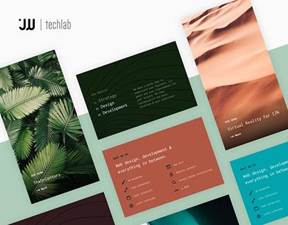 JW Techlab