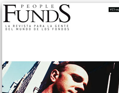 Funds People