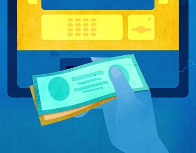 Jordan Kuwait Bank | ACO App Explainer
