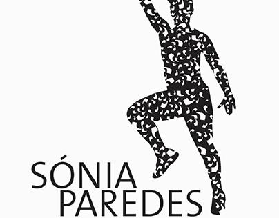 Logo design for zumba instructor