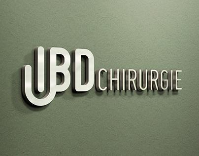 IBD Chirurgie logo
