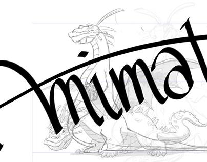 Storyboard_Animatics_Sample01
