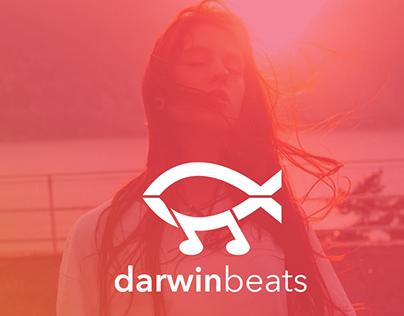 Darwin beats iOS