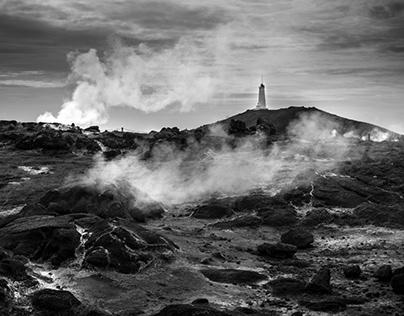 Iceland 2014_07