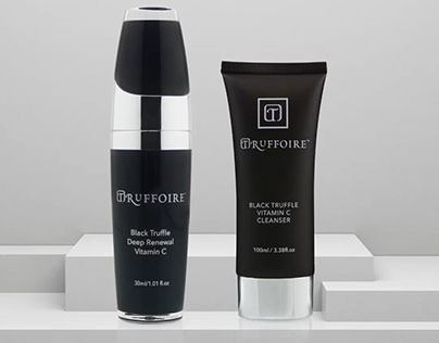 Truffoire Reviews Sunscreen is Best Gift for Your Skin