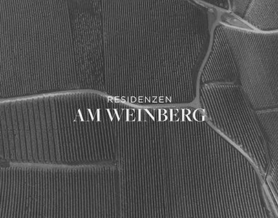 Residenzen Am Weinberg