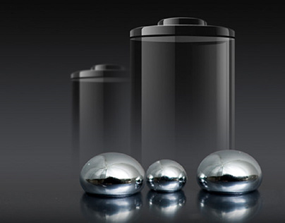 Liquid Metal Batteries May Revolutionize Energy Storage