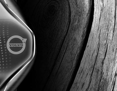 Volvo KeyWatch