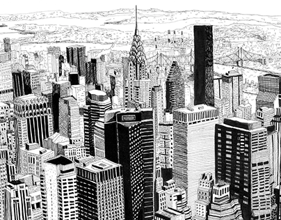 The Big Apple- 'One in a million',Group show, Salon91