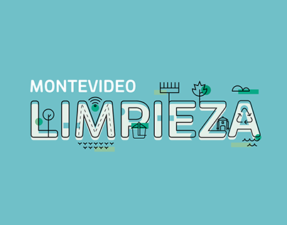 Infografía - Montevideo IM