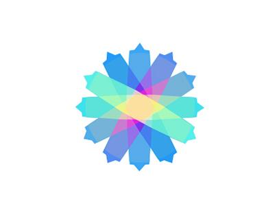 Publishing House :: Logo