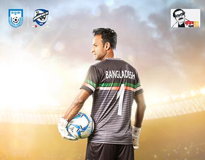 Bangladesh Football Federation