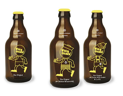 Brand Prototyping*: Craft ohne Beer!