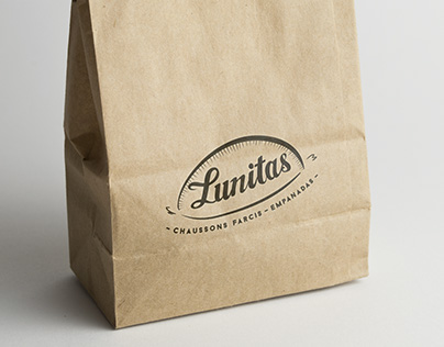 Lunitas, foodtruck d'empanadas