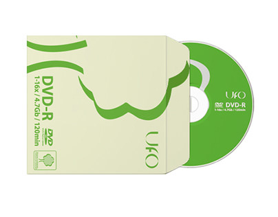 Packaging (2008–2013)