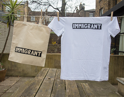 so immigrant