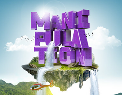 Manipulation Designs