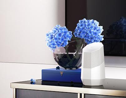 Genki | Smart Home
