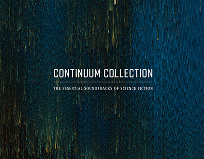Continuum Collection