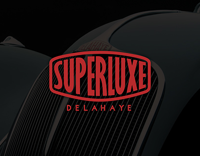 SUPERLUXE