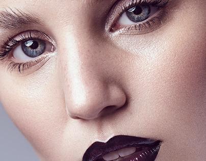 Beauty Editorial | Ph Marce Perez Lopez