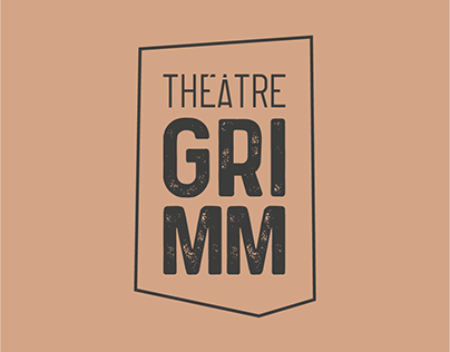 Grimm // Duo d'Affiche