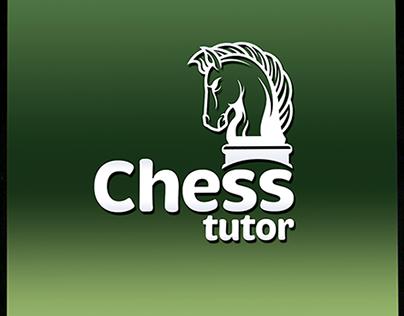Chess Tutor Game