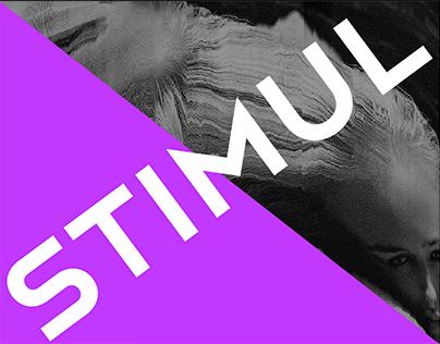Stimul font