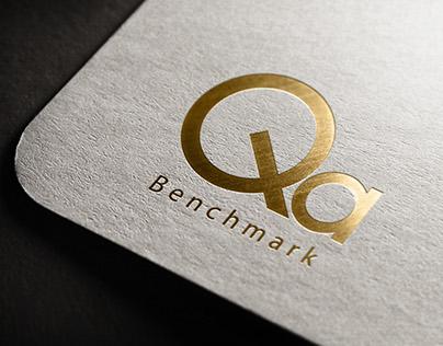 Logo idea 3