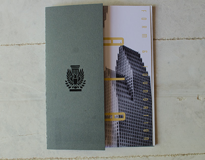 AIA Informational Catalog
