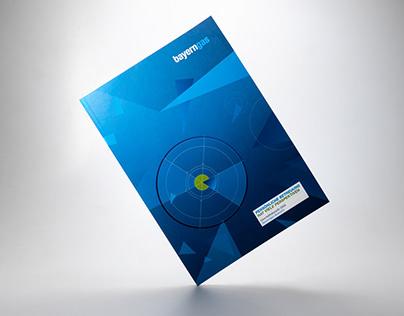 Geschäftsbericht/Annual Report