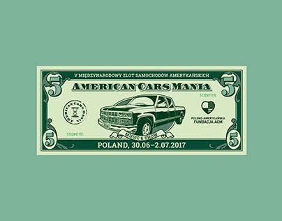 The Happy Dolar 2017