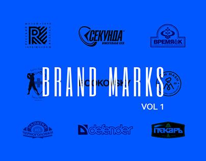 Branding Set 01