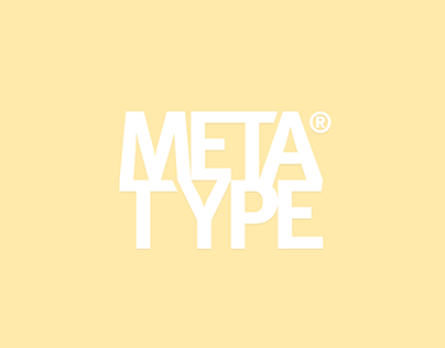 MetaType