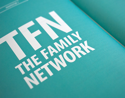 The Family Network