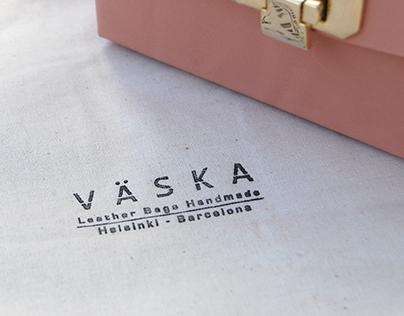 VÄSKA | leather bags