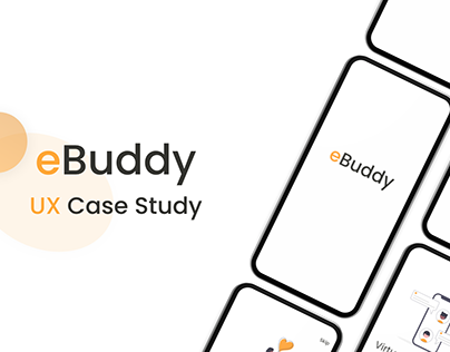 eBuddy Case Study