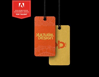 Kultural Design Branding