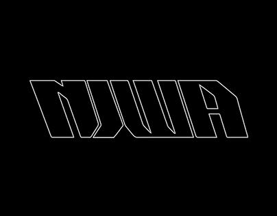 NJWA LIVE IN KUALA LUMPUR 2018
